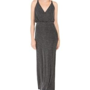 Vince Camuto Formal Size 14